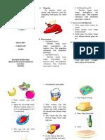 Leaflet Diit Hipertensi