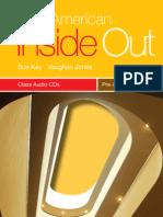 Guía Inglés (Unit 10, 11, 12) (New American; Inside Out. Pre-Intermediate)