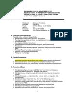SAP MKF403 Evaluasi Pendidikan