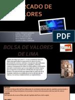 Diapositivas Bolsa de Valores (1)