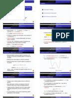 chap06_8up- Optimization