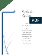 NIVELES DE OPINIÓN.docx