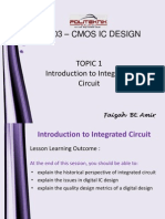 TOPIC 1 - INTRODUCTION TO IC.ppt