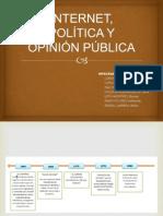 Diapos de Opinión Pública