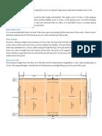 Dimension Courts