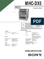 MHC-DX5.pdf
