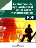 Guía de Evaluación del Riego Ambiental (estudio).pdf
