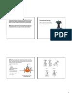 1_Control Valve Bodies.pdf