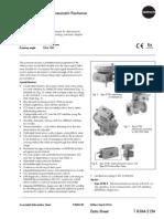 t83842en[1].pdf