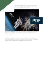 Kenapa NASA Menyembunyikan Fakta Misteri Di Sebalik Kota Mekah.docx