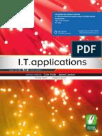 IT Apps Chapter 1.pdf