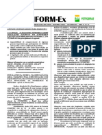 Inform Ex 11