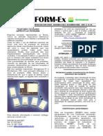 Inform Ex 30