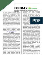 Inform Ex 31
