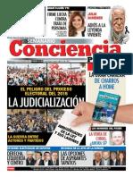 Conciencia Pública 287