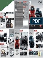 viva_brochure(2).pdf