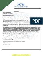 info call.pdf