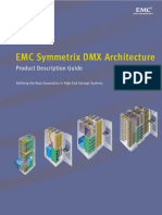 c1011 Symm Dmx Architecture Prod Desc Gd