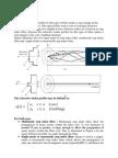 Multimode Step Index Fibers