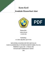 Case Asma Bronkiale Dr Luluk