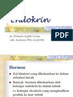 Anatomi Endokrin.ppt