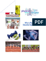 physical edu.docx