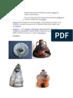 Written Report in Eng.g Materials (1)