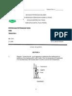 Ppt, Form 4 (Chemistry) - 2014