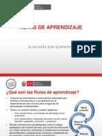1.1 Diapositivas Rutas