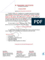 Company_detailed_profile.pdf