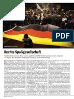 DER SPIEGEL 2015.03