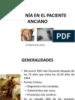 08- Neumonia en El Anciano 02