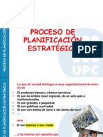 planificacionestrategica-120222233640-phpapp02.ppt