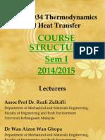 CourseStructureKP2034_2014_2015