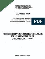 Ponge-Helmer - Perspectives conjoncturales et jugements sur l'Horizon 1986.pdf