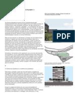 Teoria, História e Crítica, e a Prática de Projeto _1