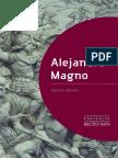 Alejandro Magno - Briant, Pierre.pdf