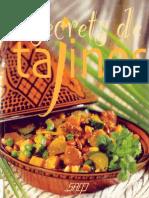 Secrets De Tajines - Saep.pdf