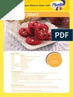 biskut-red-velvet.pdf