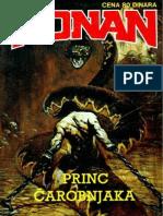 Konan 08 - Princ čarobnjaka.docx