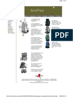Danadesign-Pack.total.pdf