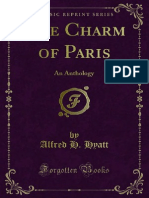 The_Charm_of_Paris_1000452955.pdf