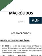 Macrolidos Diapos - Copia