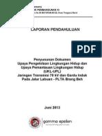 Lap Pend Sumbawa-Brangbeh (2)
