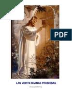 _20_Divinas_Promesas
