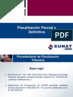 Fiscalización+Parcial+y+Definitiva+Julio+2014