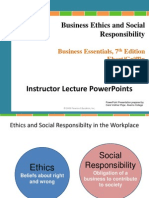 Ch02 BE7e Instructor PowerPoint