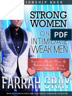 Strong-Women-Only-Intimidate-Weak-Men-eBook-By-Farrah-Gray-Sept-2014-Release.pdf
