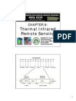 06_thermal_rs.pdf