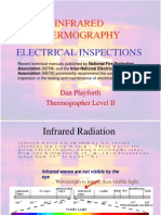 Infrared_Thermography.ppt
